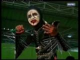 SIDAYU BERISIK #4 Angel Of Darkness - Sidoarjo Gothic Metal