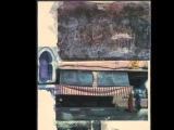 Robert Rauschenberg -Bob Dylan - Hurricane