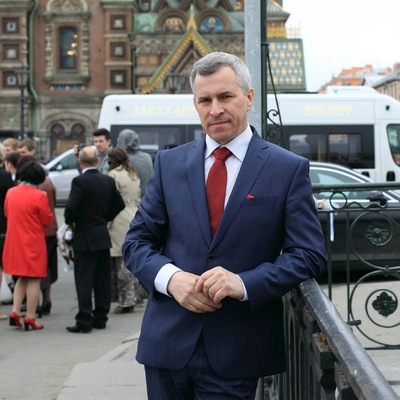 Сергей Шестаков, 15 марта , Санкт-Петербург, id202085699