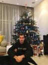 Henrikh Mkhitaryan фото #16