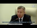 В Совмине подвели итоги работы Госкомрегистра за 2017 год