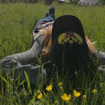Ольга Городец