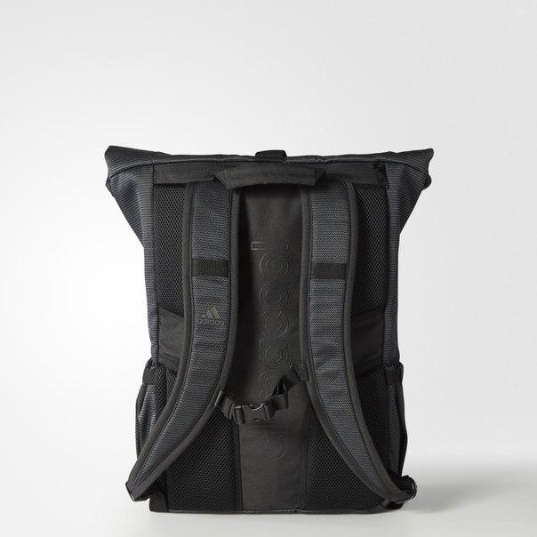 Рюкзак James Harden