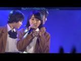Hachimitsu Rocket - 1st Oneman live H.R.Honey ♪-Ashita nanishiteru? Shibuya ni ikouyo!- pt.1 (NicoNicolive) 20180923