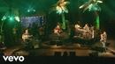 Tryo - Pompafrik les nouvelles colonies Live à lOlympia 2003