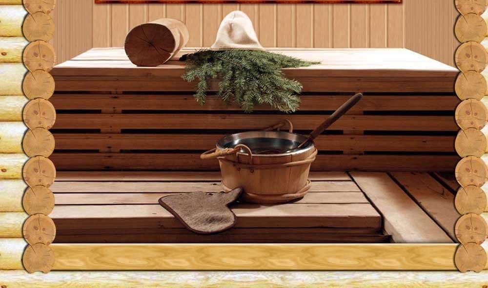 Семейные пары обмен в бане 8 фотография