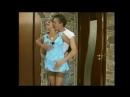 Скрытая камера в офисе засняла секс с секретаршей Crhsnfz rfvthf d jabct pfcyzkf ctrc c ctrhtnfhitq lftn d gjgre ltkftn vbytn