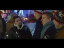 Фильм Полицейский с Рублёвки. Новогодний беспредел 2018 - Расширенный трейлер - В Рейтинге