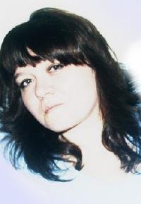 Ирина Чурсина, 19 января , Оренбург, id138331062