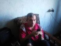 Олег Потапов, 13 ноября , Южно-Сахалинск, id182085782