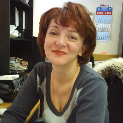 Светлана Полякова, 15 сентября , Цимлянск, id122533144