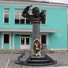 Zdolbunivsky-Rayonny-Budinok- Zdolbunivskogo-Rayonu-Rivnensk