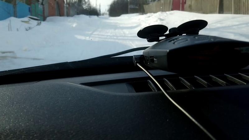 Bfgoodrich g force winter 2