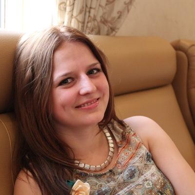 Маргарита Пьяных, 15 января , Краснодар, id59992241
