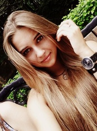 Катя Яньшина