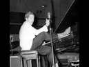 Jerry Lee Lewis - Crazy Arms - Live Session