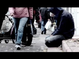 CheAnD - Проблема нации (official video, 2013) (рэп про политику, власть, страну_Full-HD.mp4