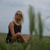 Юлия Виктория Мороз