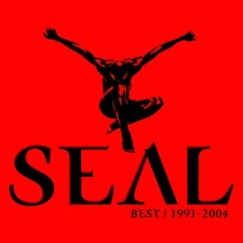 Seal альбом Seal Best Remixes 1991-2005