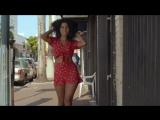 Ciao - Sindela (Sergey Kutsuev Remix) (httpsvk.comvidchelny)