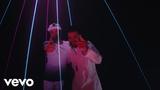 Raymix, Juanes - Oye Mujer