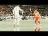 Cristiano Ronaldo ◆Part of NEW CO-OP◆┃HD┃