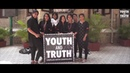 Youth and Truth Glimpses - A Month Unplugged