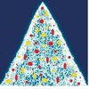 Новогодняя выставка Christmas Time