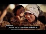 Jihad Generation - Clarion Project .