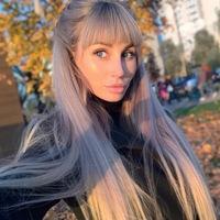 Виктория Панова   Киев