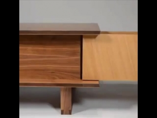 Simply No 4 by Mark Harding #Furniture@industrial.design