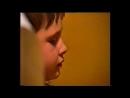 Тёмины слёзы наверно песня тронула 31.10.1997 год