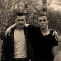 ВКонтакте Vadim Boaghe фотографии