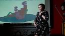Ольга Капитанова Что такое человеческий капитал и как его измерить
