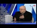 Ионизаторы Воды aQuator Silver Plus на канале Россия 24.