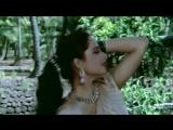 Dheere Dheere Zara Zara (HD) - Agar Tum Na Hote Song - Rekha - Raj Babbar - Film