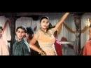 Shabnam Mausi - Chunari Ka Maine HD