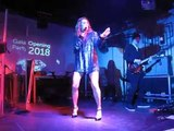 TAYANNA концерт на Gala Opening Party 2018 Александр Олифиренко TURHATA.COM.UA