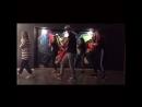 Hip-Hop Никита и Space Kids
