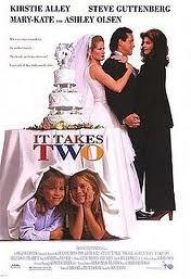 Två skall man vara (1995)