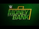 Money in the bank 2018 PWnews