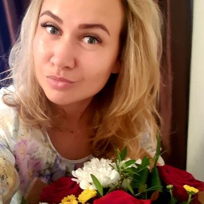 Ирина Жальских