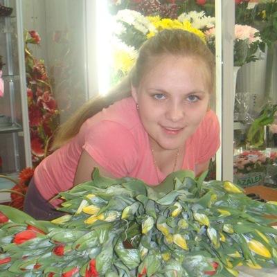 Настёна Казаринова, 27 января , Усолье-Сибирское, id62235130