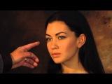 Classical Posing & Portrait Lighting - http://vk.com/youcancanon