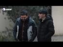 Baldız (30-cu bölüm)