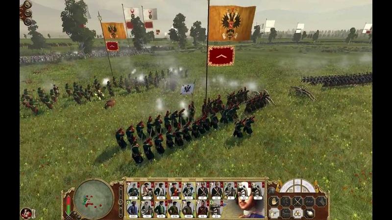 ETW PUA от Азова до Берлина Ставучаны 1739 Русско турецкая война