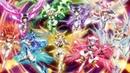 【戦姫絶唱シンフォギアXD UNLIMITED】スペシャルステージ in 東京ゲームショウ20182