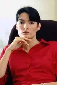 Наталья Ибятуллова-Приглашаю, 11 сентября 1989, Димитровград, id214093532