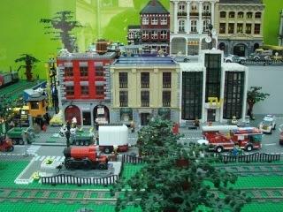 Музей Lego фотографии. Музей Лего Санкт-Петербург. Lego Museum