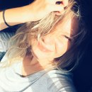 Ирина Садыкова фото #12